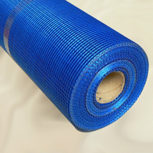 Fiberglass Mesh Gridding Cloth